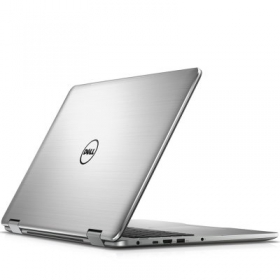 DELL Inspiron 7778 Notebook (DI7778N2-6500-16GS512W1FT4GR-11)