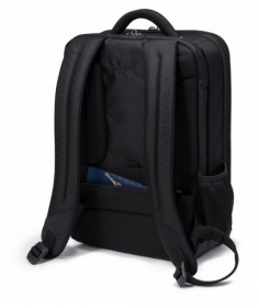 Dicota Backpack PRO 14.1 Notebook Hátizsák (D30846)