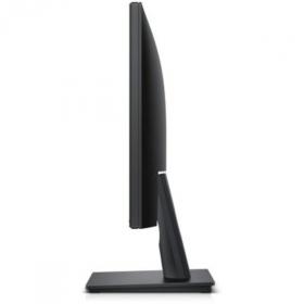 DELL E2016 19,5'' LED Monitor (DLL E2016_207980)
