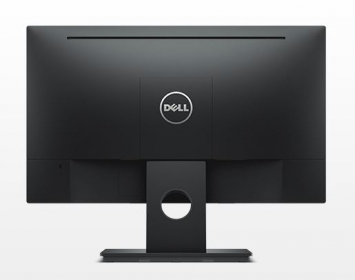 DELL E2216H 21,5'' LED Monitor (DLL E2216H_204199)