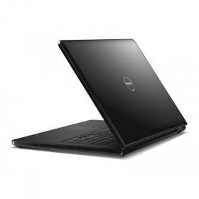 Dell Inspiron 17 5758 212279 Ezüst Notebook