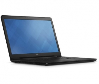 Dell Inspiron 5759 17'' 212286 Fekete Notebook