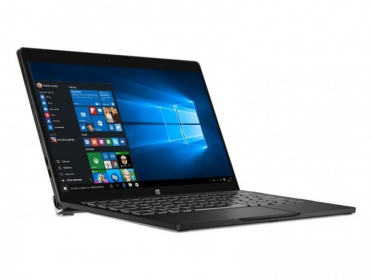 Dell Xps 12 9250 212622 Notebook