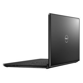 Dell Inspiron 15 5559 213824 Fényes Fekete Notebook