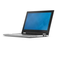 Dell Inspiron 3157 11'' 214353 2in1 Notebook
