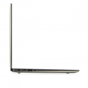 Dell Xps 13 9350  206573 Notebook