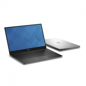 Dell Xps 13 9350 206576 Notebook