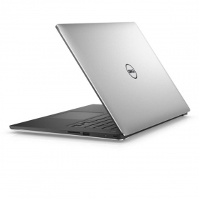 Dell Xps 15 9550 206580 Notebook