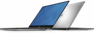 Dell Xps 13 9350 212531 Notebook