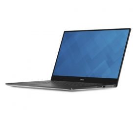 Dell Xps 15 221094 Notebook