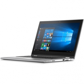 Dell Inspiron 13 7348 212593 Notebook