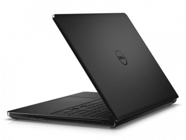 Dell Inspiron 15 5559 210744 Matt Fekete Notebook