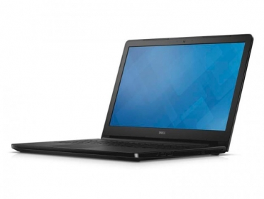 Dell Inspiron 15 5559 210751 Matt Fekete Notebook