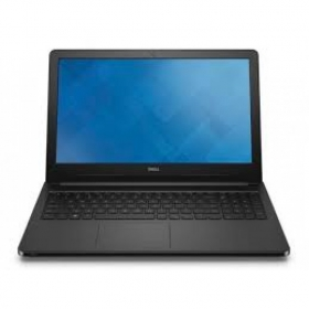 Dell Inspiron 15 5559 210767 Fényes Fekete Notebook
