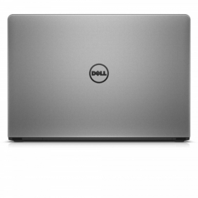 Dell Inspiron 15 5559 210740 Ezüst Notebook