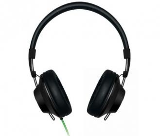 Razer Adaro Stereo fekete mobil fejhallgató (RZ12-01100100-R3M1)
