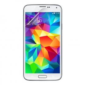 Belkin F8M812BT3 Samsung Galaxy S5 3 db-os képernyővédő fólia