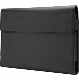 Acer Switch Alpha 12'' fekete tablet tok (NP.BAG1A.246)