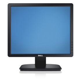 Dell E1715S 17 Led Monitor