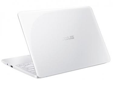 ASUS VivoBook E200HA-FD0030T Fehér Notebook