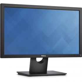 Dell E2016H 19.5'' Led Monitor