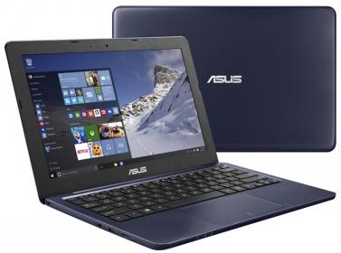 Asus E202SA-FD0013D Notebook (90NL0052-M04170)