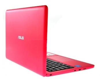Asus E202SA-FD0017D Notebook (90NL0054-M05120)