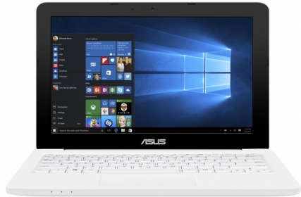 Asus E202SA-FD0018D Notebook (90NL0051-M05150)