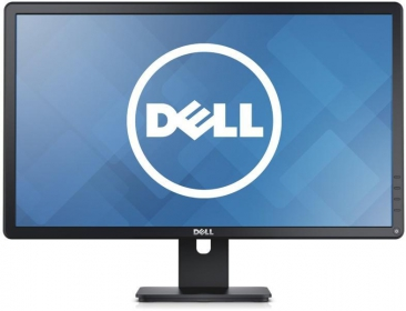 Dell E2316H 23'' Led Monitor (E2316H)
