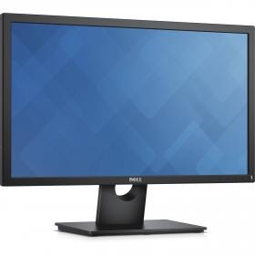 Dell E2316H 23'' Led Monitor (E2316H)