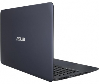 Asus E402SA-WX034T Notebook (90NB0B63-M04330)