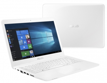 Asus E402SA-WX089T Notebook (90NB0B62-M02910)
