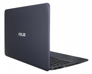 Asus E402SA-WX116T Notebook (90NB0B63-M04340)