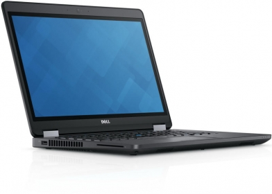 DELL Latitude 14 E5470-18 Notebook
