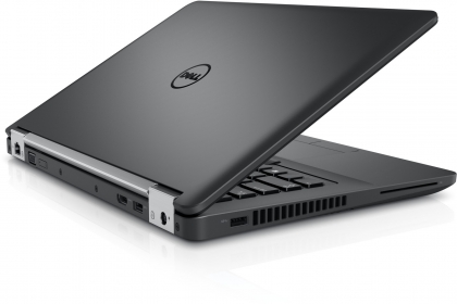 DELL Latitude 14 E5470-45 Notebook
