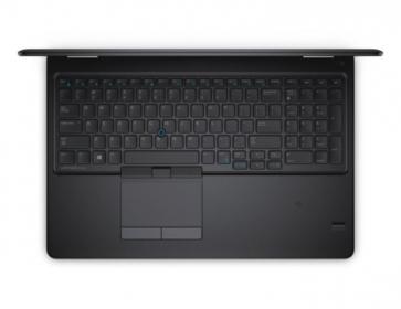 Dell Latitude 15 E5550 E5550-26 Notebook
