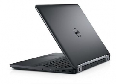 DELL Latitude 15 E5570-20 Notebook
