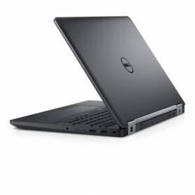 DELL Latitude 15 E5570  Notebook (E5570-3)