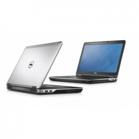Dell Latitude E6440-44 Notebook