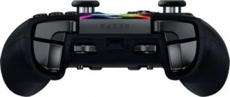 Razer Wolverine Ultimate Xbox One kontroller (RZ06-02250100-R3M1)