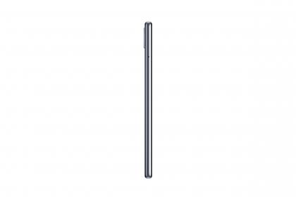 Huawei P20 64 GB DUAL SIM Holdfény kék (51092THH)