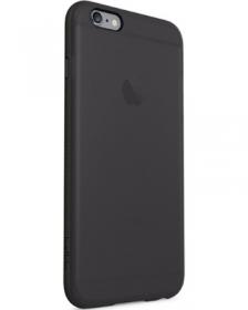 Belkin F8W606BTC05 fekete iPhone 6/6S Plus telefontok