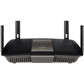 LINKSYS E3850-EJ AC2400 wireless router (E8350-EJ)