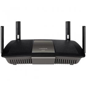 LINKSYS E3850-EJ AC2400 wireless router (E8350-EJ)