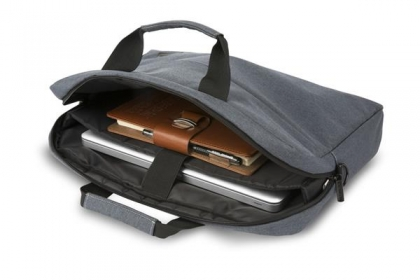 Canyon CNE-CB5G4 15,6'' szürke notebook táska