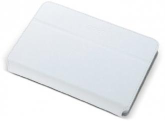 Acer B1-710 7'' fehér tablet tok (NP.BAG11.00B)