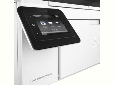 HP LaserJet Pro M130fw wireless multifunkciós lézernyomtató (G3Q60A)