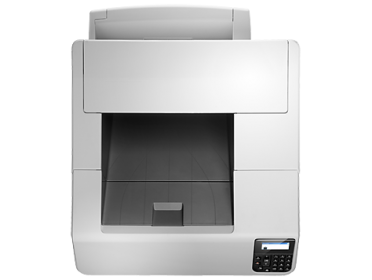 HP LJ Enterprise M605dn fekete lézernyomtató (E6B70A)
