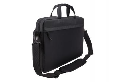 Thule Subterra 15'' fekete notebook táska (TSAE-2115G)