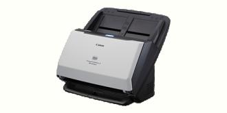 Canon imageFORMULA DR-M160II Dokumentum Szkenner (EM9725B003AA)